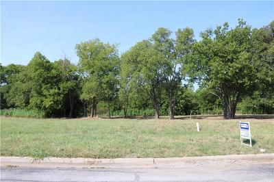 Godley Residential Lots & Land For Sale: 545 McKittrick Court