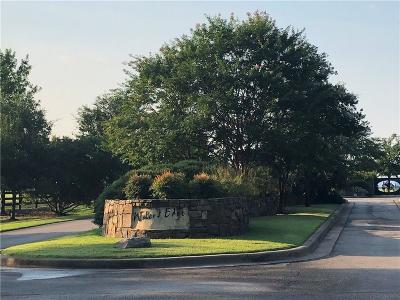 Athens Residential Lots & Land For Sale: Valley View Drive