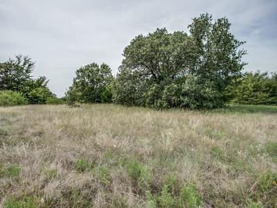 Farm & Ranch For Sale: Tbd E Fm 455