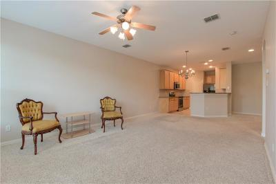 Carrollton Townhouse For Sale: 1825 Brookview Drive