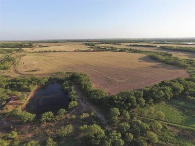 Wichita County Farm & Ranch For Sale: Tbd Hwy 258