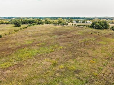 Collin County Residential Lots & Land For Sale: Lot 12 Cr 479