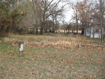 Comanche Residential Lots & Land For Sale: Lot 37 Port Royal Road