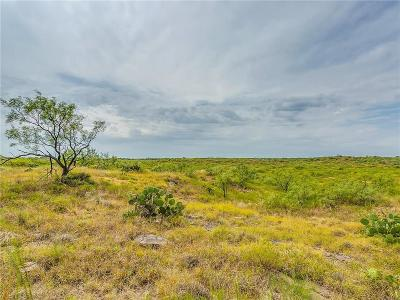 Archer County Farm & Ranch For Sale: Tbd Fm 422