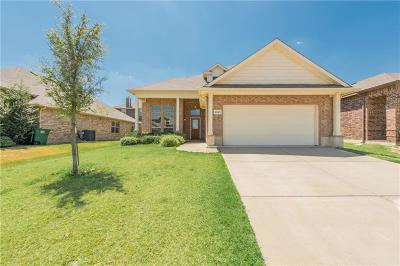 Fort Worth TX Residential Lease For Lease: $2,095