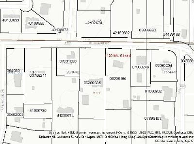 Keller Residential Lots & Land For Sale: 1120 Mt. Gilead