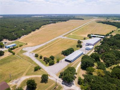 Farm & Ranch For Sale: 9581 Bishop Road