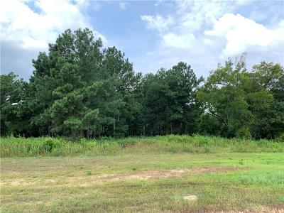 Athens, Kemp Residential Lots & Land For Sale: 6579 Palomino Court