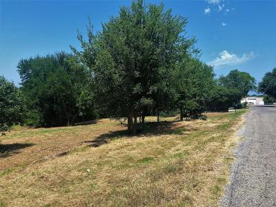 Grayson County Residential Lots & Land For Sale: 572 Quail Creek Circle