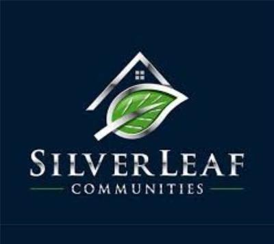 Weatherford Single Family Home For Sale: 2209 Vendarbilt Drive