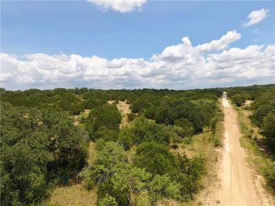 Mills County Farm & Ranch For Sale: 540 Sh 16