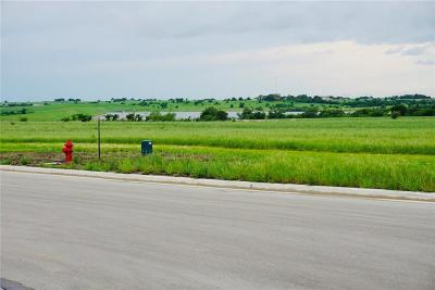 Cooke County Residential Lots & Land For Sale: Centerhill Drive