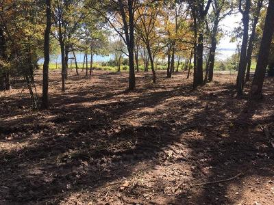 Quinlan Residential Lots & Land For Sale: 0000 County Rd 3613