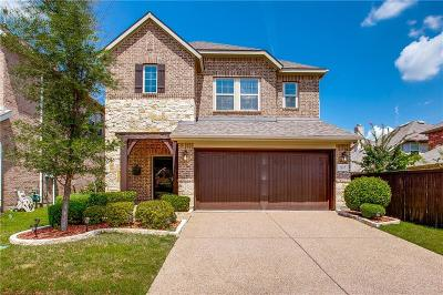 Lewisville Residential Lease For Lease: 3017 Hereford Drive