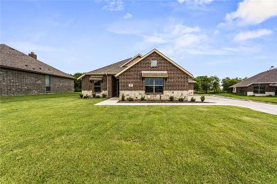 Josephine Single Family Home For Sale: 1710 Rolling Meadow Lane
