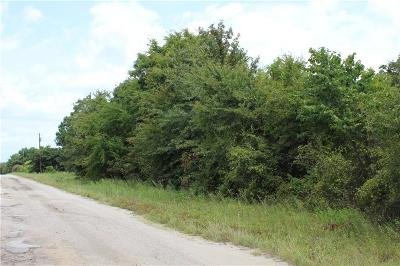 Residential Lots & Land For Sale: 0000 Vz County Road 2819
