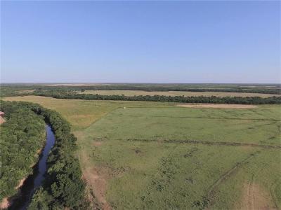 Wichita County Farm & Ranch For Sale: Tbd Fm 368