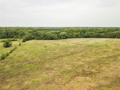 Collin County Residential Lots & Land For Sale: Lot 14 Cr 479