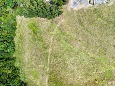 Collin County Residential Lots & Land For Sale: Lot 15 Cr 479