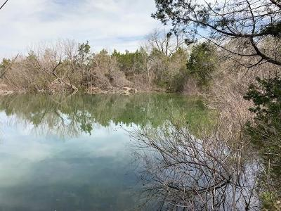 Granbury Residential Lots & Land For Sale: 2604 Smokerise Trail