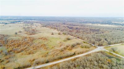 Wise County Residential Lots & Land For Sale: Lot 4 Echo Rd