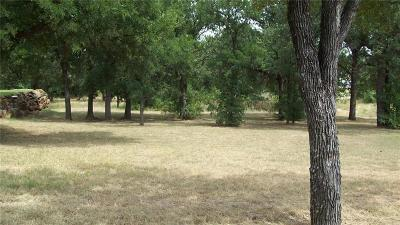 Mineral Wells Residential Lots & Land For Sale: Lot 13 Bellaire Circle
