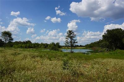 Cedar Creek Lake, Athens, Kemp Farm & Ranch For Sale: Loop 317