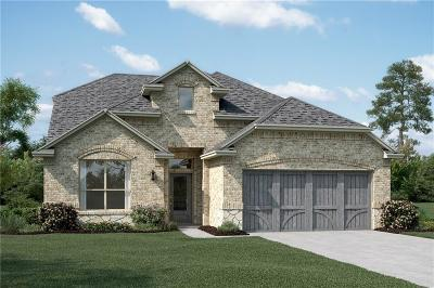 Northlake Single Family Home For Sale: 1428 Wolfberry Lane