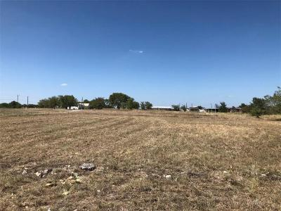 Wise County Residential Lots & Land For Sale: Lot 3 Cr 4219