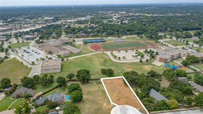 Colleyville Residential Lots & Land For Sale: 1001 Cooks Court