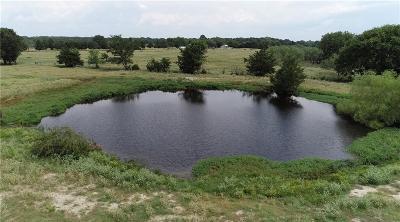 Limestone County Farm & Ranch For Sale: Tbd Fm 1953