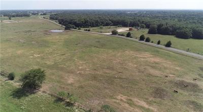 Limestone County Farm & Ranch For Sale: Tbd Lcr 445