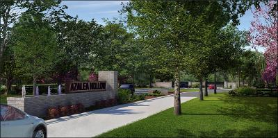Midlothian Residential Lots & Land For Sale: Lot 7 Azalea Way