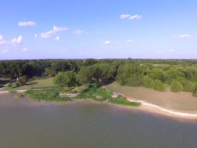 Rockwall County Residential Lots & Land For Sale: 11, 12 Autumn Trail