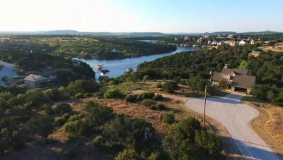 Possum Kingdom Lake Residential Lots & Land For Sale: 25 Baltrusol Court