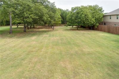 Colleyville Residential Lots & Land For Sale: 4001 Felps Drive