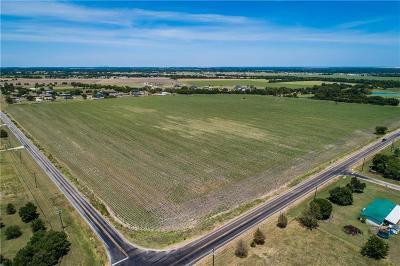 Red Oak Farm & Ranch For Sale: 0000 N Fm 983
