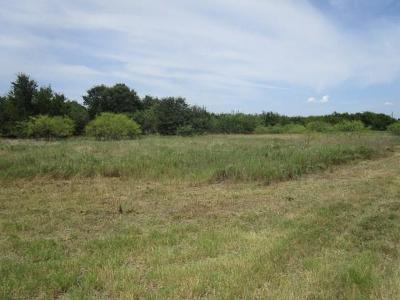 Athens, Kemp Residential Lots & Land For Sale: 13500 Hwy 274