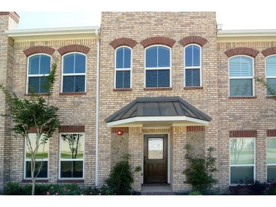 Lewisville Residential Lease For Lease: 309 S Kealy Avenue