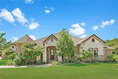 Celina TX Single Family Home For Sale: $432,900