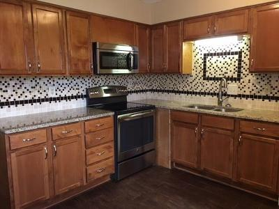 Seagoville TX Residential Lease For Lease: $1,695