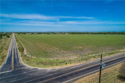 Red Oak Farm & Ranch For Sale: 0000 Fm 983