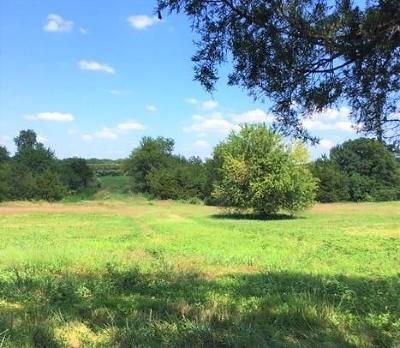 Collin County Farm & Ranch For Sale: 11088 Fm 1377