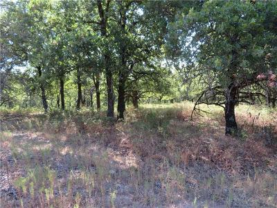 Montague County Farm & Ranch For Sale: Tbd Hwy 101