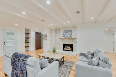 Dallas, Fort Worth Single Family Home For Sale: 1051 Tipperary Drive