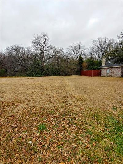 Dallas County Residential Lots & Land For Sale: 2025 Smokey Mountain Trail