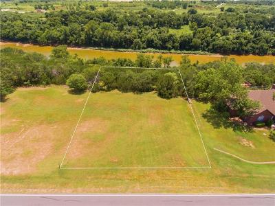 Granbury Residential Lots & Land For Sale: 9700 Bellechase Road