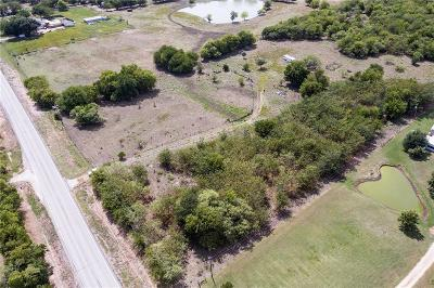 Terrell Residential Lots & Land For Sale: 8723 Fm Road 2728
