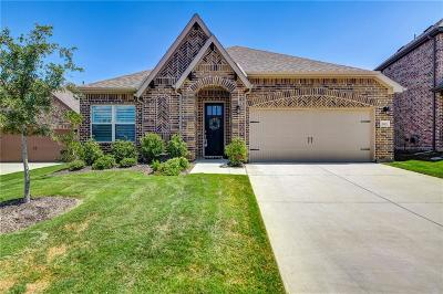 Residential Lease For Lease: 3809 Cozy Pine Drive