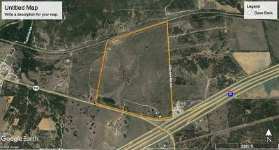 Palo Pinto County Farm & Ranch For Sale: 100 Highway 193